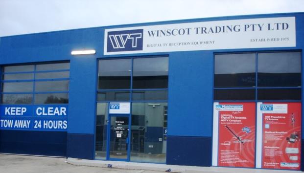 winscotbuilding-crop1.jpg